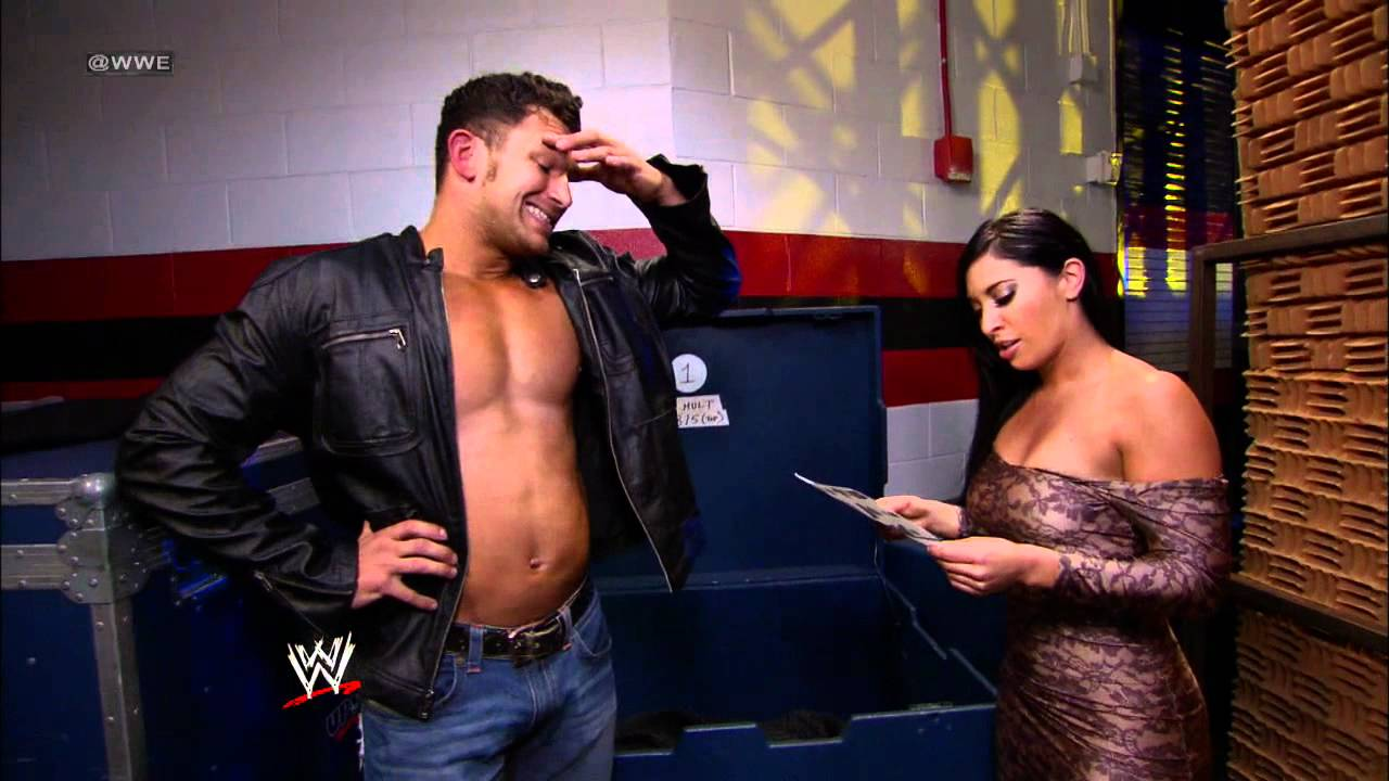 Paparazzi Maxine (WWE) nudes (91 foto and video), Topless, Sideboobs, Selfie, braless 2017