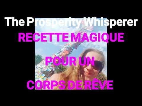 the-prosperity-whisperer-by-souls'djing---corps-de-rêve