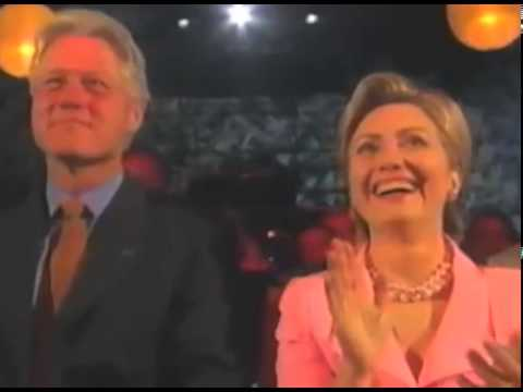 Banned by the Media Hillary Clinton lies Uncensored & Exposed!