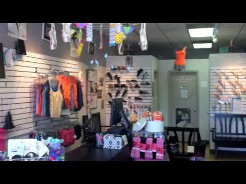 Sandy Store - Medium.m4v