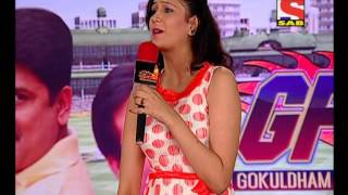 Video Taarak Mehta Ka Ooltah Chashmah - Episode 1429 - 10th June 2014 download MP3, 3GP, MP4, WEBM, AVI, FLV April 2018