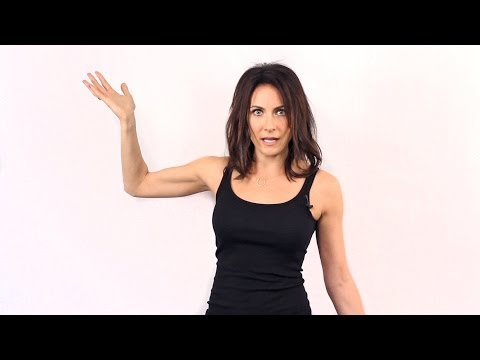 Laura Benanti Explains the Broadway Musicals of the 20132014 Season