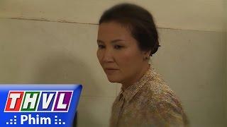 THVL | Song sinh bí ẩn - Tập 32[10]: Bà Xuân thừa nhận mình là Lài và ra tay giết Vinh