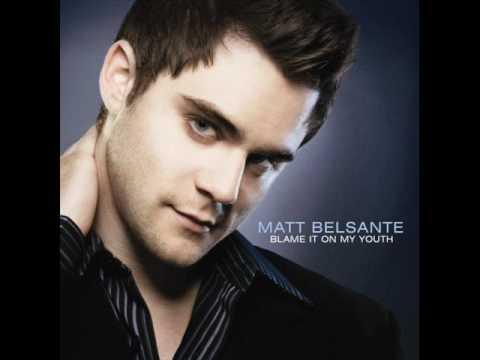 Matt Belsante - Brazil (Aquarela do Brasil)