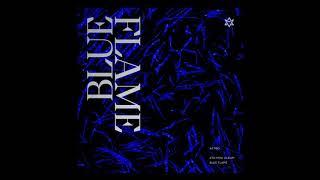 ` download álbum ִֶָblue flame !! astro.