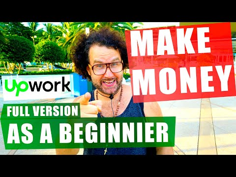 how-do-i-make-money-on-upwork-as-a-beginner?-freelancing-software-developer.-php/laravel.-full-ver.