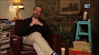MANOS A LA ÓPERA | 6 | ¿Porqué la Callas fue tan famosa? | Enric Martínez-Castignani