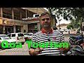 PANJIM RESIDENCY, GOA | Goa Tourism Development Corporation Hotel