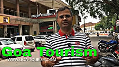 PANJIM RESIDENCY, GOA | Goa Tourism Development Corporation Hotel