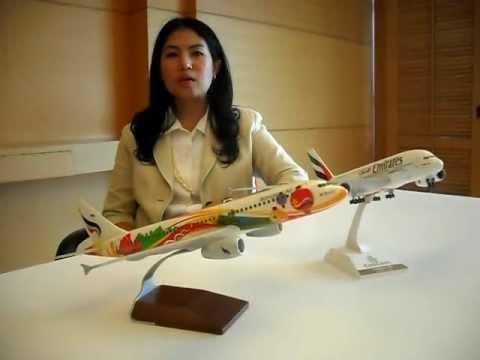 ครัวการบินกรุงเทพ รับหลายอัตรา