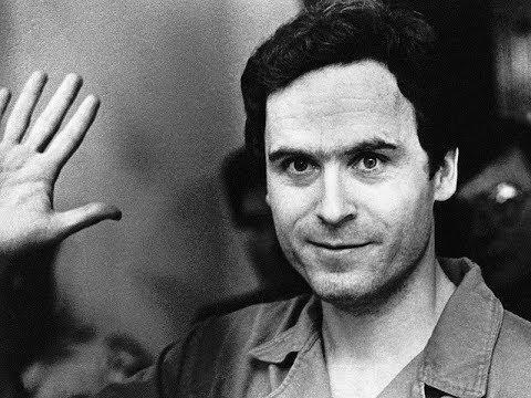 Ted Bundy, el asesino serial más aterrrador de Estados Unidos ...
