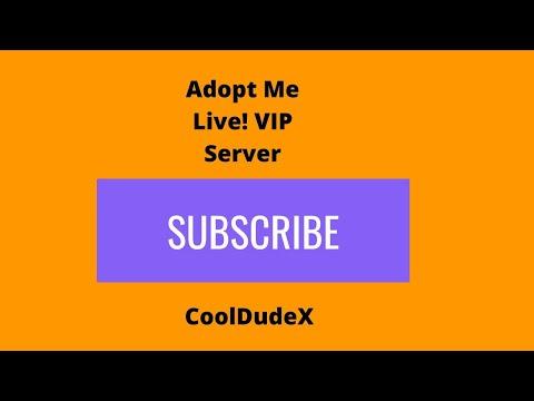 Roblox Booga Booga Vip Server Link In Desc 2019 September Adopt Me Vip Server