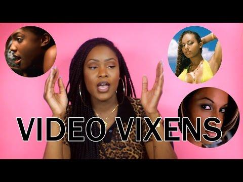 Insomnia Revenue Episode 5: Video Vixens (Top 15)
