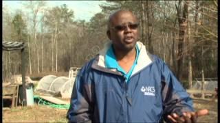 Multicultural Agriculture & Metro-Atlanta