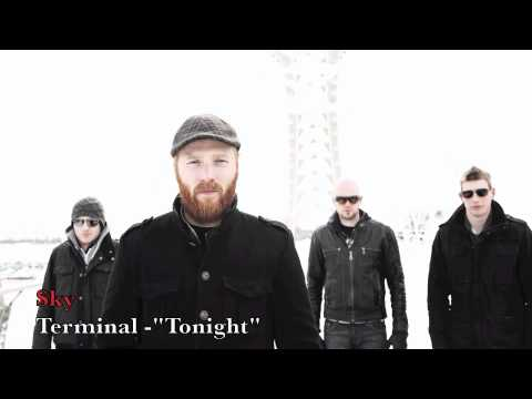 """Tonight"" by Sky Terminal"