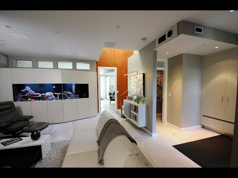 Maison D'etre, Vancouver contractor for top condo and townhouse renovations