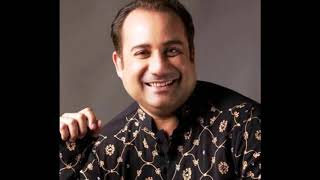 Afreen Afreen mp3 song by Rahat Fateh Ali and Momina Mohtehson