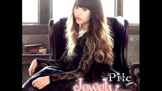 Pile - ⇒ NEXT WORLD ⇒