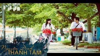 BỒ CÂU KHÔNG ĐƯA THƯ - Nguyễn Đình Thanh Tâm