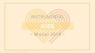 free mp3 songs download - 2019 mutual theme mp3 - Free