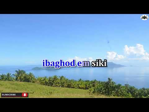 Pikahe Birahe (Chacha Karaoke)
