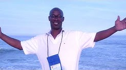From Cirrhosis to a Hepatitis C Cure   William's Story