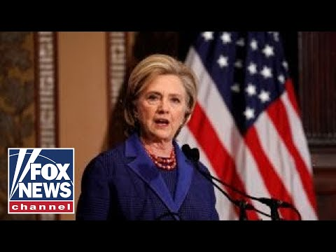 Download Youtube: Should Hillary apologize for her criticism of female voters?