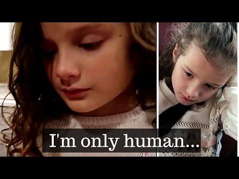 Hayley - Human