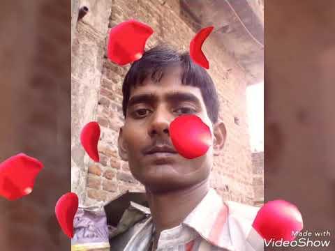 Prem Kumar shau 7355762663