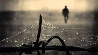 Mi soledad y yo - Zyo 2012 -nuevo tema.RAP