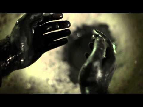 Nader Sadek - Re:Mechanic (Official Music Video)