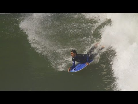 Golden Age | Pierre Louis Costes Session | Riraw TV