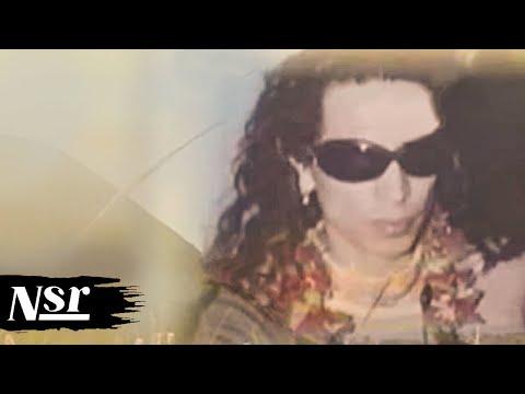 Amy Search - Ku Dihalaman Rindu (Official Music Video HD Version)