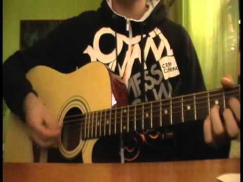 Iné Kafe - Mojich najlepších 15 rockov (unplugged cover)