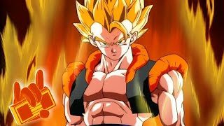 Dragon Ball Z Gogeta 39 s Theme Epic Cover.mp3