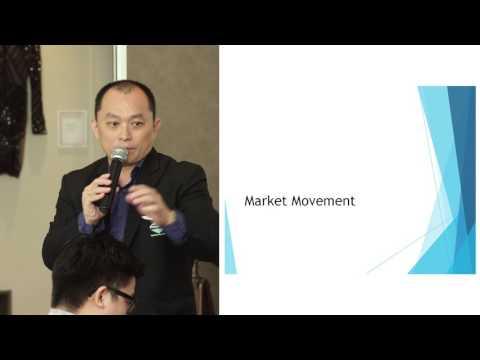 PropertyGuru [Full Presentation] Guru Talk: Projects Review and Analysis