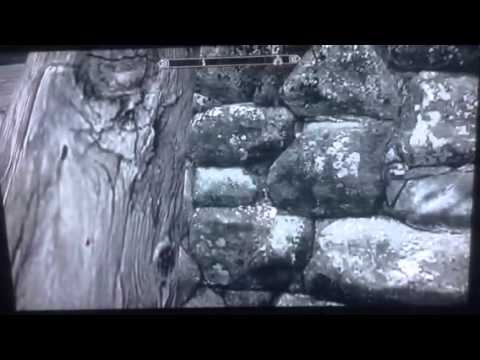 how to get unlimited money in skyrim