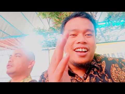 Vlog 5- Nikahan Hutdi-Endah