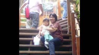 The Manila Ocean Park (Feb 23, 2009)