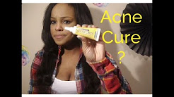 hqdefault - Can You Use Antibiotic Ointment For Acne
