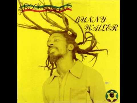Bunny Wailer   Rock'n'Groove 1981   4   Cool Runnings