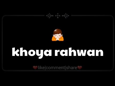 💞Supne:Akhil:most beautiful punjabi song: Miss you WhatsApp status video with lyrics 2017 💞