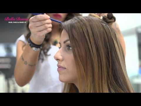 Белладонна и анетта шварц видео — pic 14
