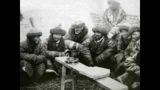 Райымбек батыр, Raimbek batyr «В памяти предкам», «Культурное наследие»