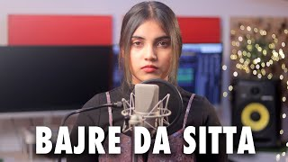 Bajre Da Sitta (Cover) AiSh Mp3 Song Download