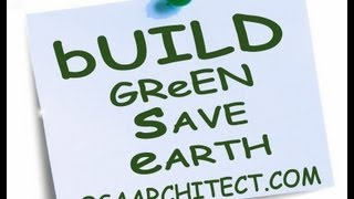 Sustainable Green Living, Free Floor Plan Ideas, On Line  Drafting And Consultation