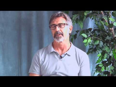 Duane Harvey MA MFT - Therapist, Santa Monica CA