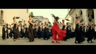 Enrique Iglesias Ft Gente De Zona - Bailando (Chester & Lux MBE Club Remix Video Mix By Dj Birote)