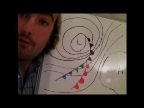 RYA day skipper - meteorology - lesson 37 -   yacht - wwww.iskipper.net_xvid.avi