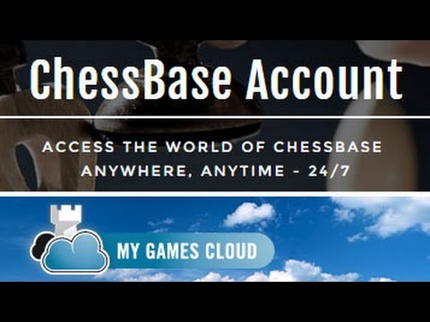 chessbase light 2009 activation keygolkes